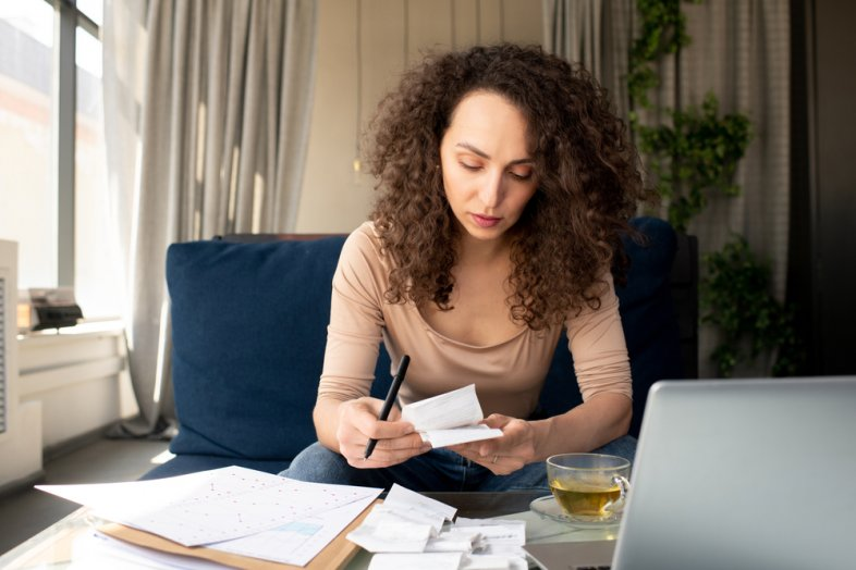 What to Do If You're Claimed Wrongly as a Dependent on Someone Else's Tax Return