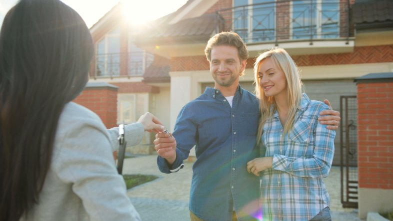 Private Mortgage Insurance: How PMI Works and When It Makes Sense