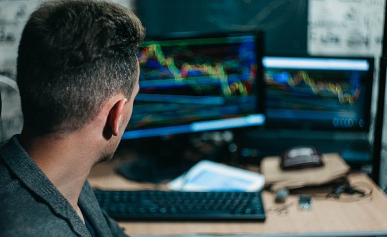 After-Hours Trading: How Does it Work?