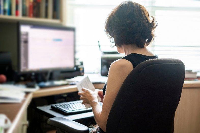 How to Get a Mortgage If You're Self-Employed, a Small Business Owner or Gig Worker