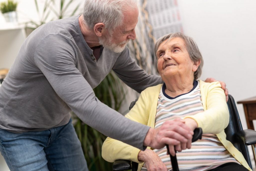 How Hybrid Life Insurance Can Also Pay for Long-Term Care